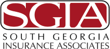 South Georgia Insurance Associates LLC